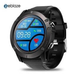 Relógio Smartwatch Zeblaze Vibe 3 Pro - 2020 - Original !!
