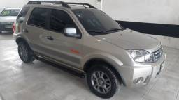 ford/ECOSPORT FREESTYLE 1.6 2011 COMPLETO