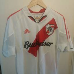 Camiseta River Plate Original