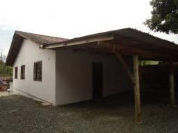 Casa Alvenaria Itinga ótima oportunidade