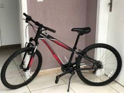Bicicleta Hardrock 26