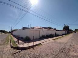 Excelente casa ampla bairro Ininga, residencial/comercial