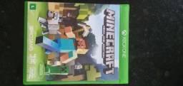 Jogo para Xbox One S Novo