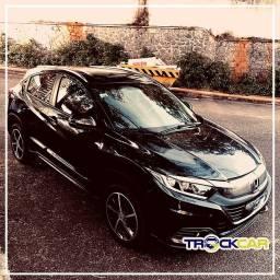 Honda HR-V EX 2020 - 15.000 km