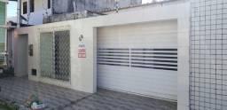 Casa a venda no Bairro Orlando Dantas