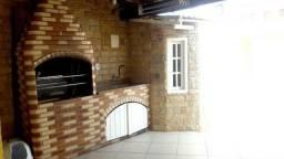 Casa em condomínio na estrada da grama 13-proximo ao park shopping campo grande RJ