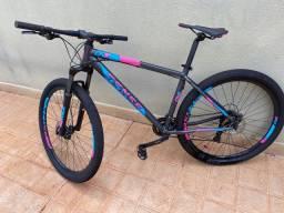 Bicicleta Sense One 2020 Aro 29