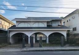 Casa a venda no bairro Aventureiro