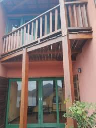 Casa em Angra