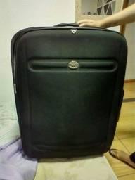 Mala executive luggage