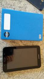 TABLET SANSUNG 7""