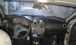 Carro completo 1.4 2010