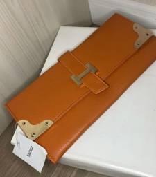 Bolsa de mão nova