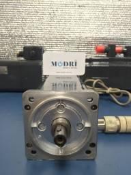 Servo motor Siemens 1FT5044-0AF01-1-Z
