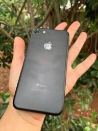 IPhone 7 32GB 1400