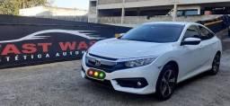 Honda Civic EXL 2.0  2019/2019