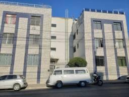 Título do anúncio: Apartamento 2qrts Bairro Alvorada