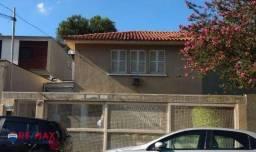 Título do anúncio: Casa com 3 dormitórios para alugar por R$ 5.500,00/mês - Vila Mariana - São Paulo/SP