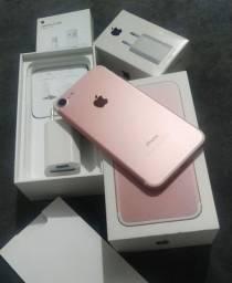 iPhone 7(Última Oportunidade)