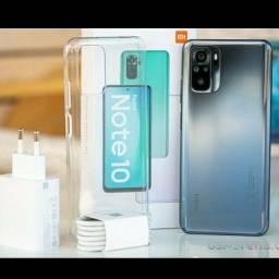 Celular Xiaomi Lacrado//Pronta entrega