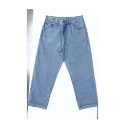 Título do anúncio: Calça Mom Jeans Pool CGC 44