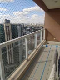 Apartamento Setor Oeste- k apart