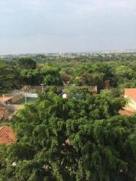 Apartamento com 2 dormitórios à venda, 58 m² por R$ 235.000 - Setor Negrão de Lima - Goiân