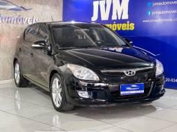 Hyundai I30 GLS Aut. 2.0 Completo 2011 (sem teto solar)