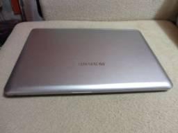 notebook Ultrabook 4gb hd-500 core i5 2.40ghz vel de i7 por R$1.100 tratar 9- *
