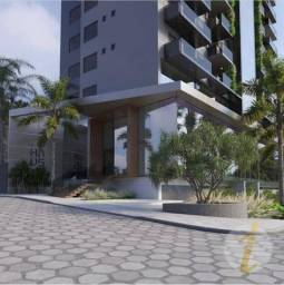 Título do anúncio: Apartamento com 3 dormitórios à venda, 90 m² por R$ 699.000,00 - Miramar - João Pessoa/PB
