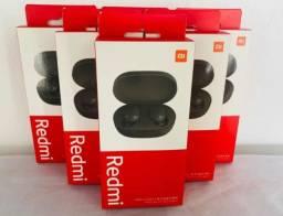 Redmi Airdots 2 Original
