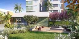 LCK - Apartamento Condomínio club top.