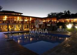 Título do anúncio: Apartamento com 2 suítes, no Hotel Portal de Gravatá -  R$ 450 MIL - Ref. 1156