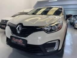 Título do anúncio: Renault Captur Life 1.6 2019