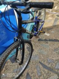 Bicicleta Bicicleta Caloi