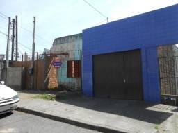 Terreno à venda em Vila jardim, Porto alegre cod:4625