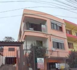 Prédio inteiro à venda em Vila jardim, Porto alegre cod:7157