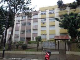 Apartamento à venda com 1 dormitórios em Vila ipiranga, Porto alegre cod:4416
