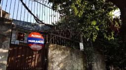 Casa para alugar com 1 dormitórios em Vila jardim, Porto alegre cod:6960