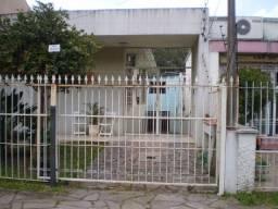 Casa à venda com 3 dormitórios em Vila ipiranga, Porto alegre cod:6601