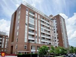 Apartamento para alugar com 2 dormitórios em Pedra branca, Palhoça cod:31830