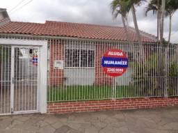 Casa à venda com 3 dormitórios em Sao sebastiao, Porto alegre cod:5113