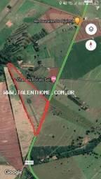 Área Rural para Venda em Cianorte, Zona Rural