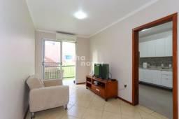 Apartamento 3 dormitórios à venda no Bairro N. Sra. de Fátima