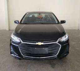 Chevrolet Onix Plus 1.0 LT