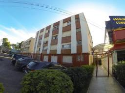Kitchenette/conjugado à venda com 1 dormitórios em Azenha, Porto alegre cod:OT7825
