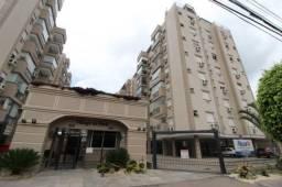 Apartamento à venda com 3 dormitórios em Sao sebastiao, Porto alegre cod:7745