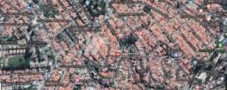 Casa à venda com 1 dormitórios em Jardim bonfiglioli, São paulo cod:dd45bead664