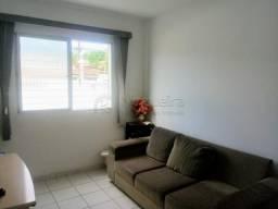 Apartamento à venda com 2 dormitórios em Rio doce, Olinda cod:V1083