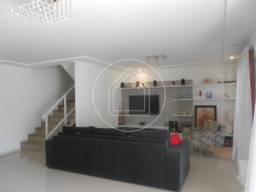 Título do anúncio: Casa à venda com 3 dormitórios em Recreio dos bandeirantes, Rio de janeiro cod:795959